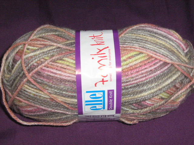 elle-family-knit-dk-multi-colour-50g-col-244-toadstool