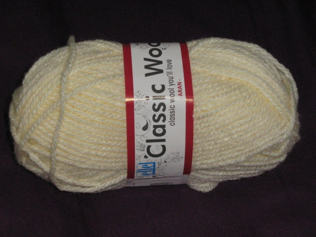 elle-classic-wool-50g-col-014-froth