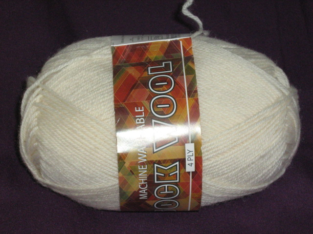 elle-sock-wool-col-014-natural