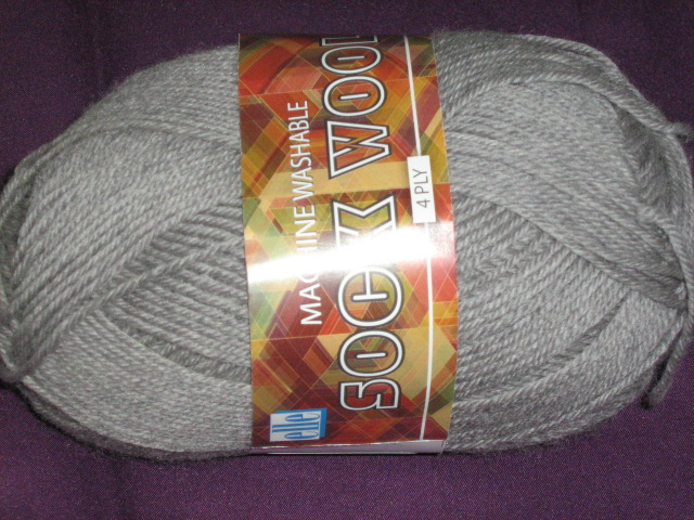 elle-sock-wool-col-011-light-grey