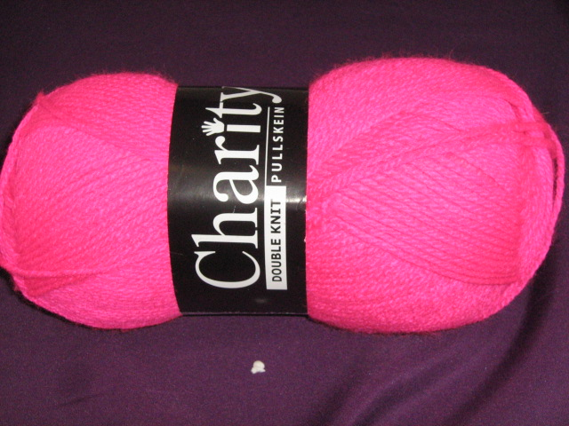 charity-dk-100g-col-146-tiger-cerise
