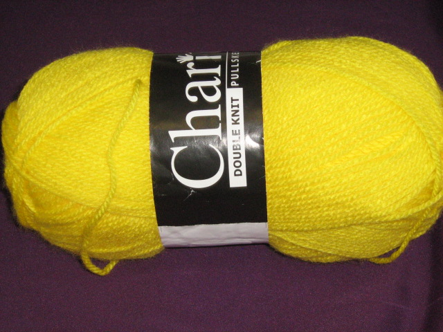charity-dk-100g-col-138-bright-yellow