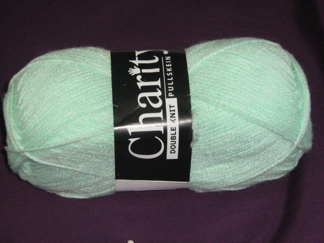 charity-dk-100g-col-028-apple-green