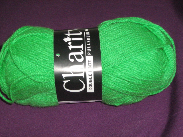 charity-dk-100g-col-149-tiger-lime