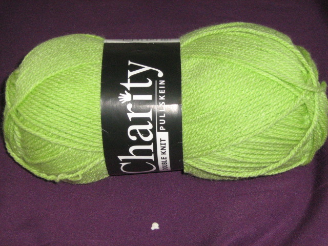 charity-dk-100g-col-081-limedrop