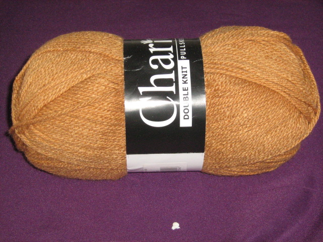 charity-dk-100g-col-145-camel