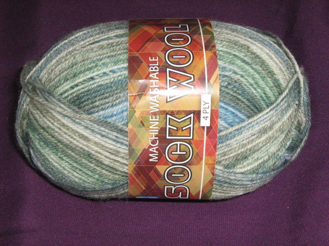 elle-sock-wool-col-400-bluetoad