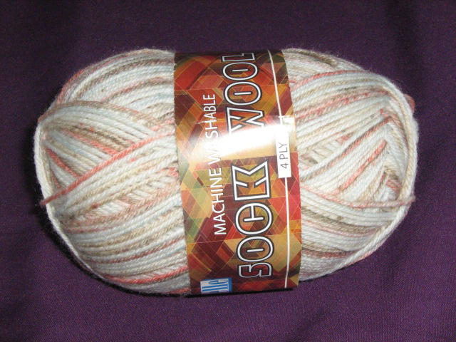 elle-sock-wool-col-407-countryside