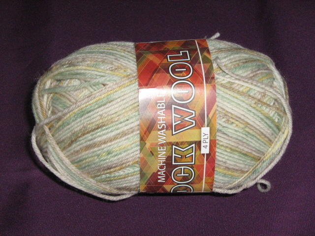 elle-sock-wool-col-408-neverland