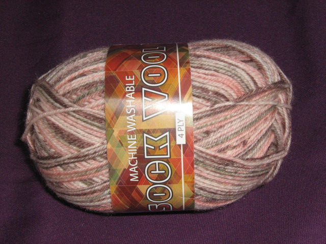 elle-sock-wool-col-409-berryfudge