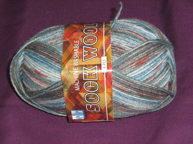 elle-sock-wool-col-402-winery