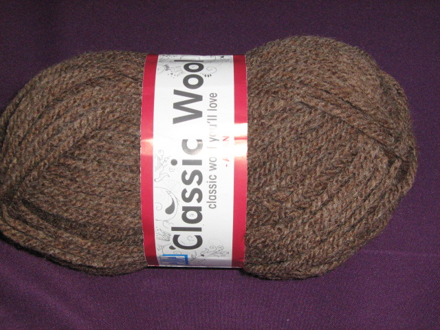 elle-classic-wool-50g-col-049-linseed