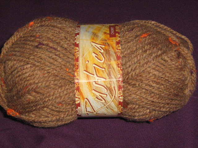 elle-rustica-chunky-50g-col-045-otter