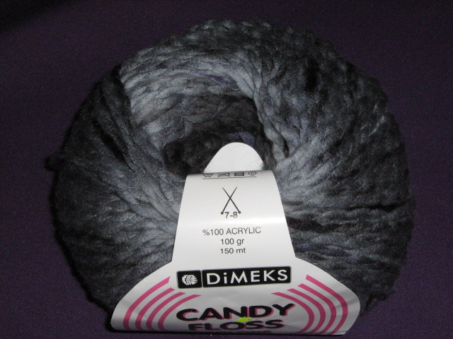 candy-floss-100g-col-243