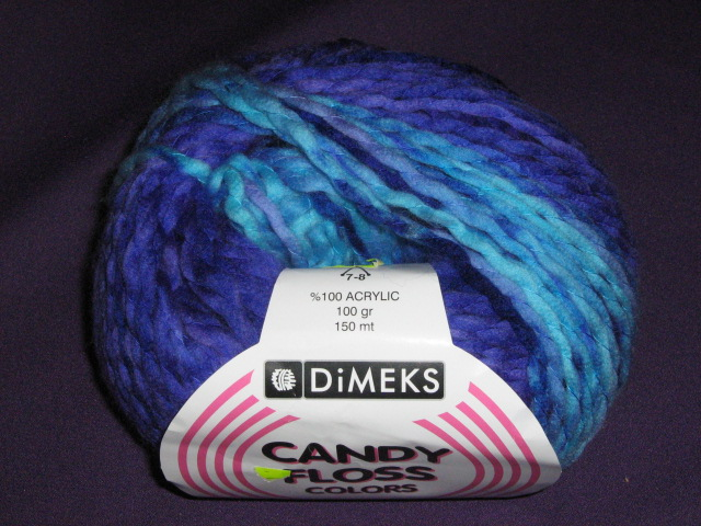 candy-floss-100g-col-252