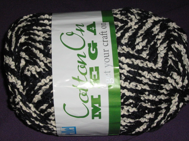 elle-cotton-on-mega-500g-col-056-ahoy