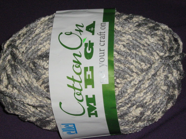 elle-cotton-on-mega-500g-col-011-urchin