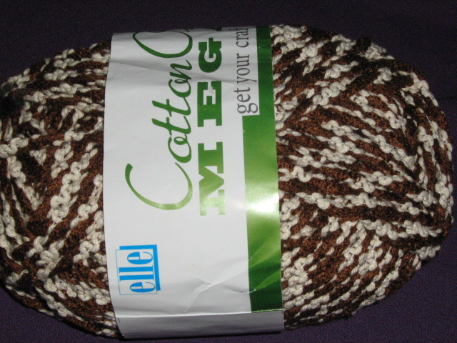 elle-cotton-on-mega-500g-col-049-cocoa