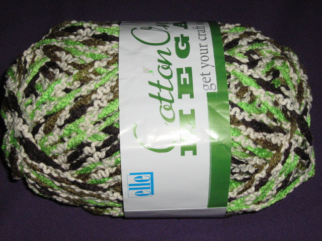 elle-cotton-on-mega-500g-col-301-sea-lettuce