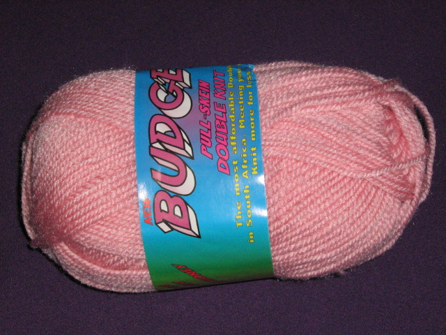 budgie-col-baby-pink-