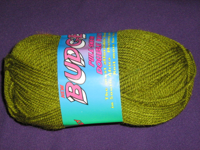 budgie-col-new-olive