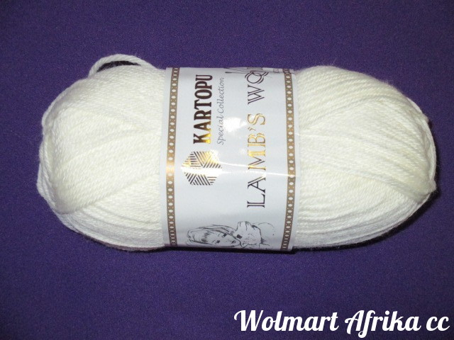 lambs-wool-100g-col-k025-off-white
