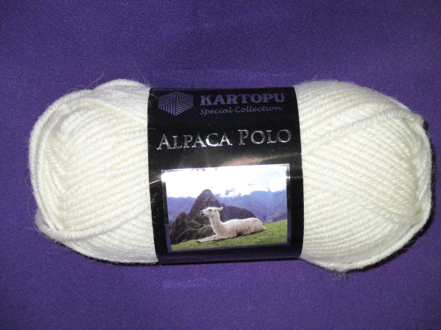 alpaca-polo-100g-col-k025-cream