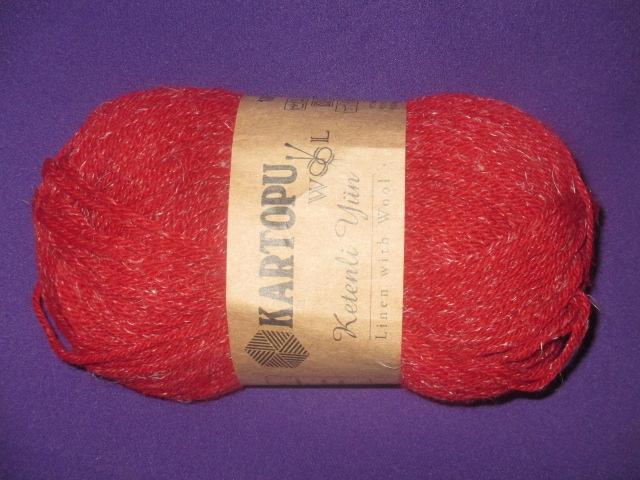 linen-with-wool-100g-col-k122