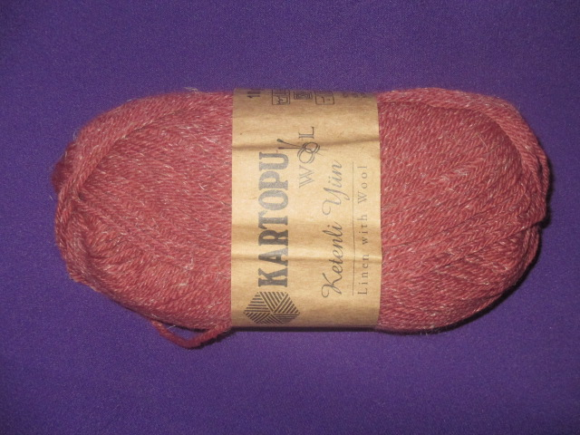 linen-with-wool-100g-col-k261