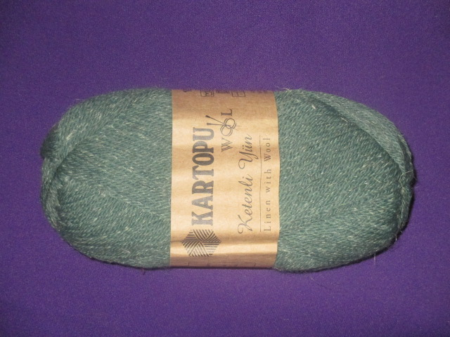 linen-with-wool-100g-col-k479