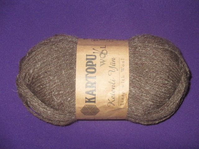 linen-with-wool-100g-col-k8010