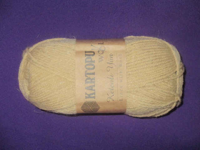 linen-with-wool-100g-col-k837