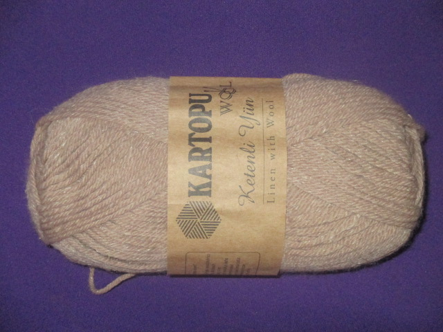 linen-with-wool-100g-col-k885
