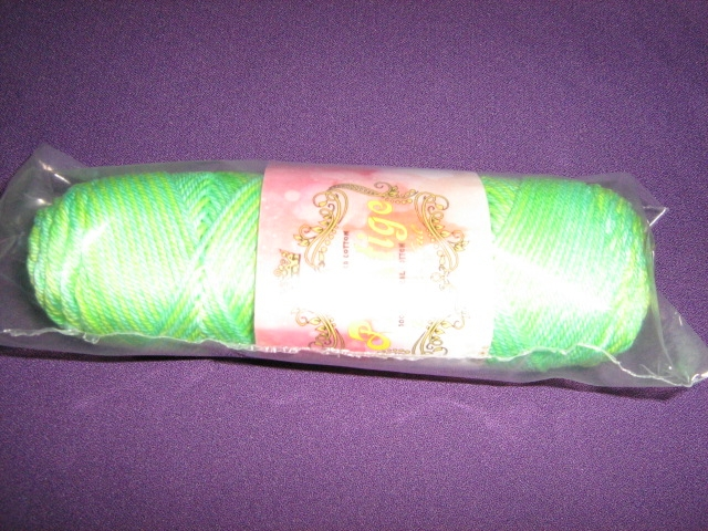 mercerized-cotton-50g-col-lime-crush