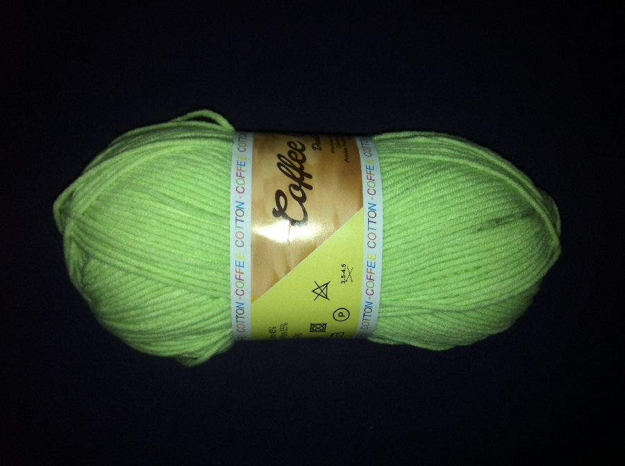 coffee-cotton-100g-dk-col-mint-green