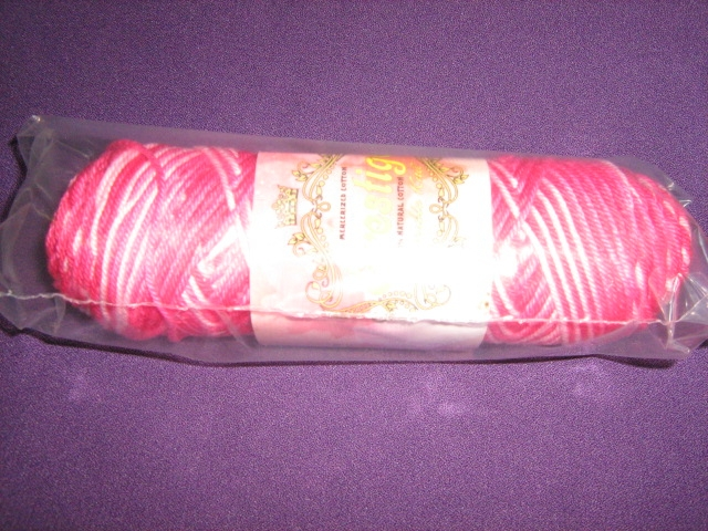 mercerized-cotton-50g-col-sweet-pink