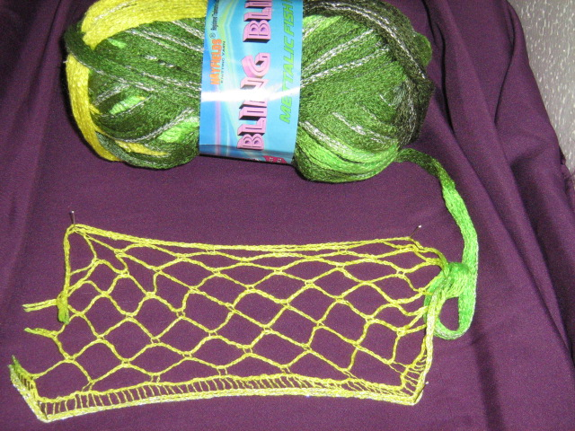 extra-wide-fishnet-with-shiny-lurex-100g-col-103
