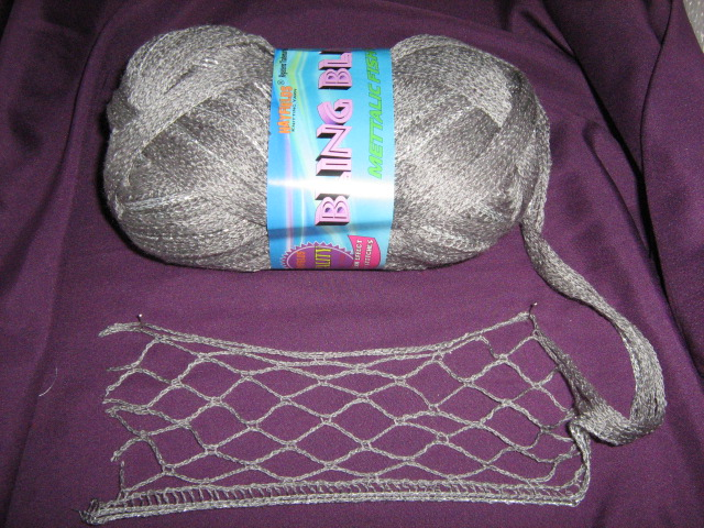 extra-wide-fishnet-with-shiny-lurex-100g-col-grey