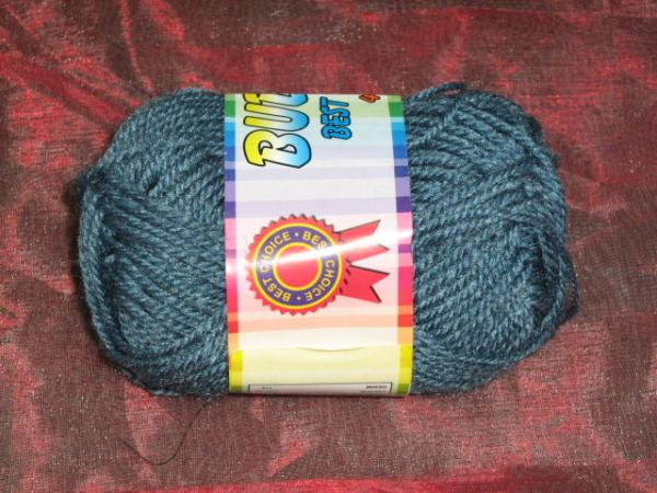 budget-4ply-20g-col-denim