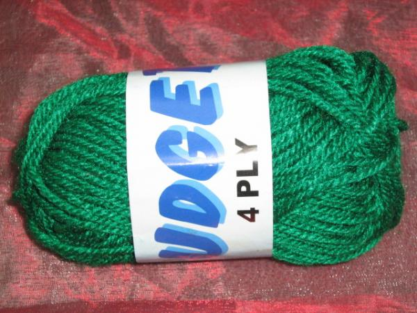 budget-4ply-20g-col-emerald-green