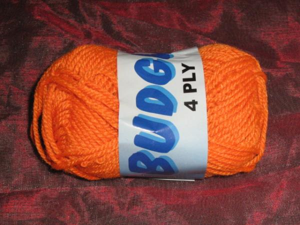 budget-4ply-20g-col-orange