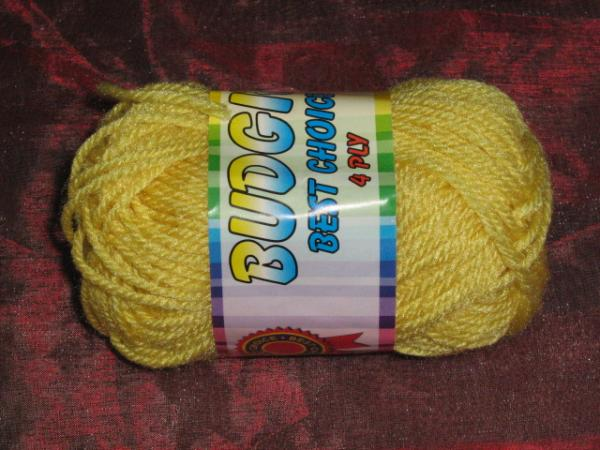 budget-4ply-20g-col-sunyellow
