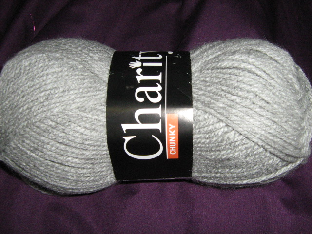 charity-chunky-100g-col-011-silver-grey