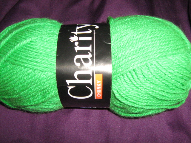 charity-chunky-100g-col-149-tiger-lime