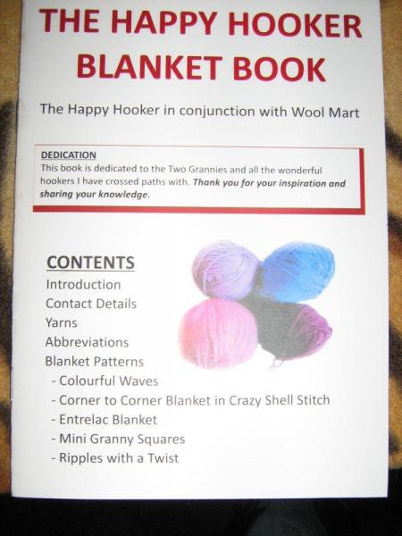 crochet-pattern-book-blankets