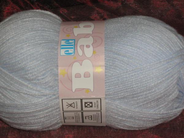 elle-baby-50g-3ply-col-003-blue