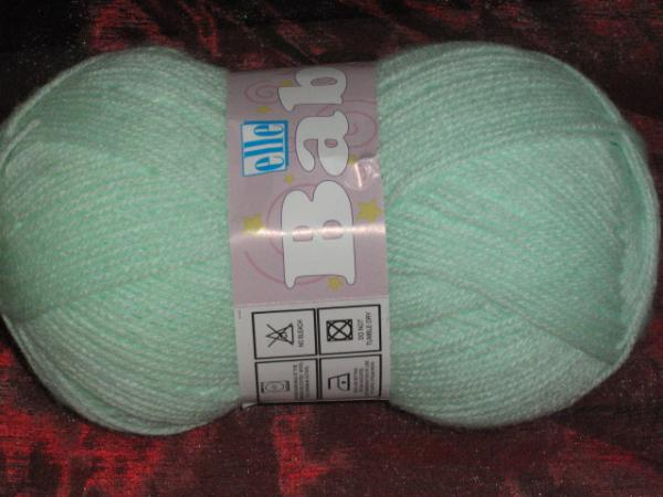 elle-baby-50g-3ply-col-028-apple-green