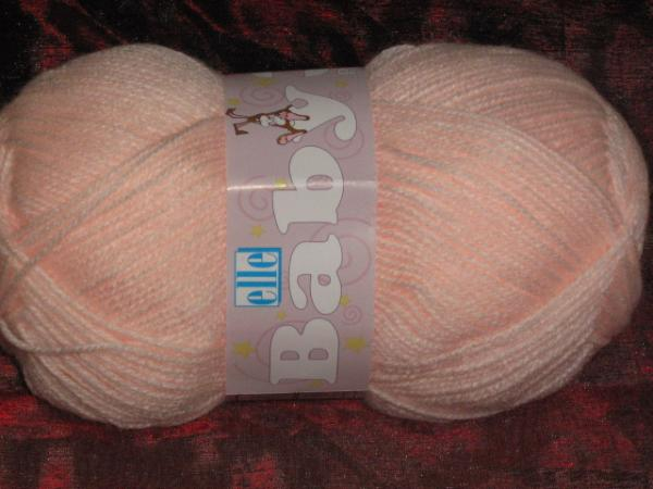 elle-baby-50g-3ply-col-046-apricot