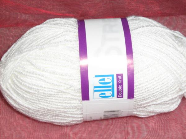 elle-stretch-col-001-white