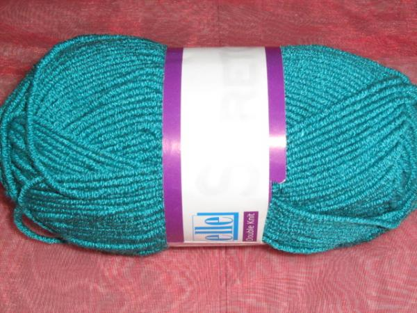 elle-stretch-col-059-turquoise